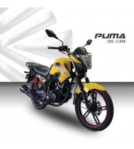 Puma AVA200-11