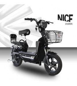 Nice AVA350 (e-bike)