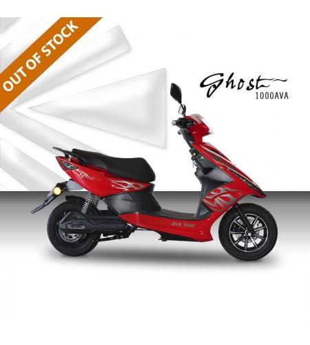 Ghost AVA1000