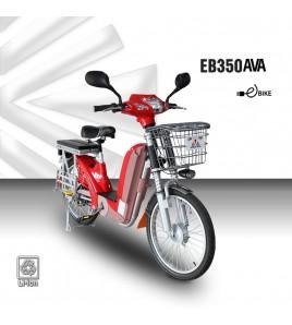 EB350 AVA