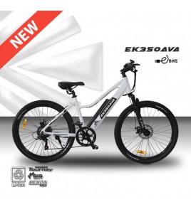 EK350 AVA