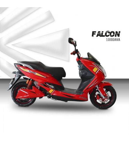 Falcon AVA1000