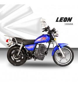 León AVA1000