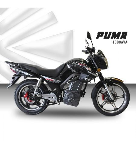 Puma AVA1000