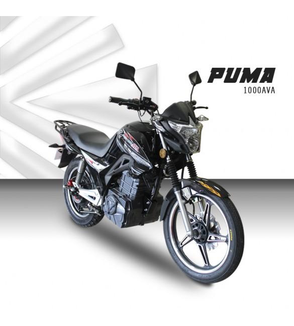 89c11e7d766 Puma AVA1000 - AVA UNISON STORE