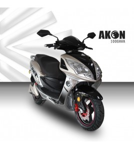 Akon AVA1000